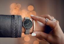 Paski do zegarków Casio