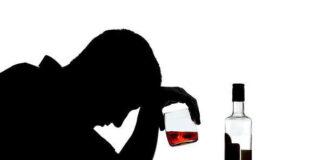 Alkoholizm do wyleczenia