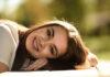 Co warto wiedzieć na temat powiększania ust