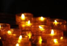 Jak zakład pogrzebowy pomaga w organizacji pogrzebu