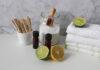 Etja olejki eteryczne